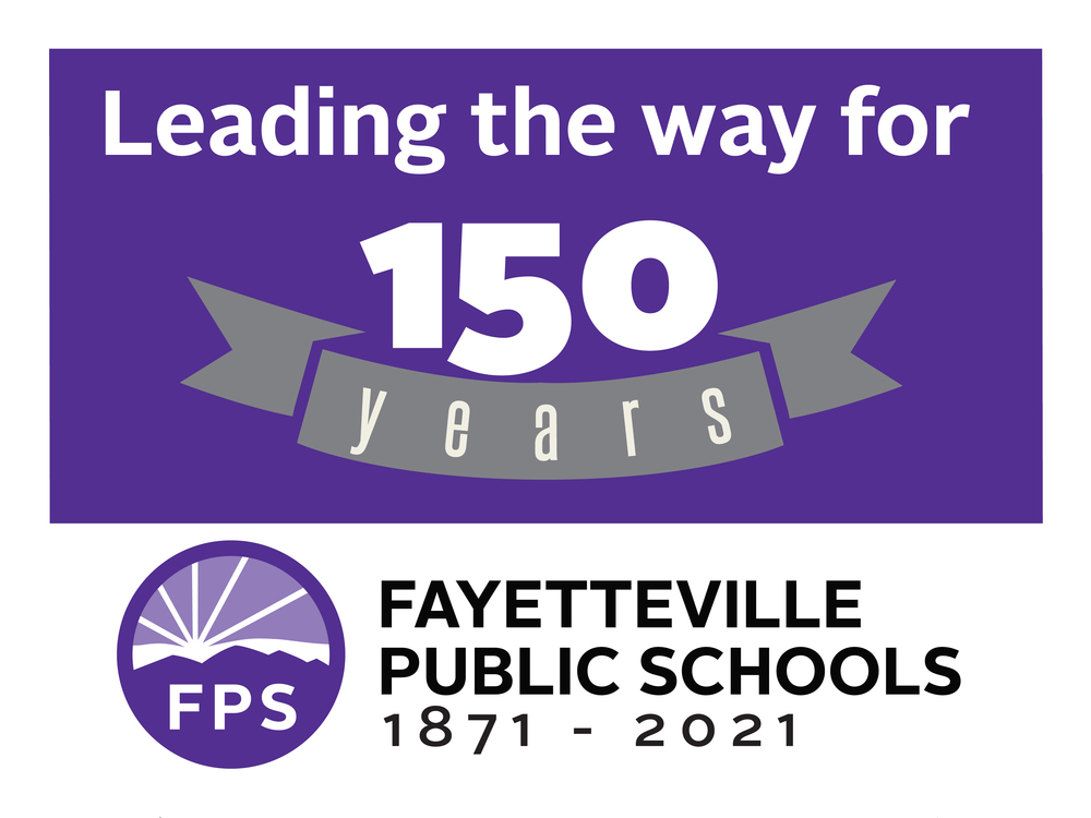 FPS Celebrates First 150 Years