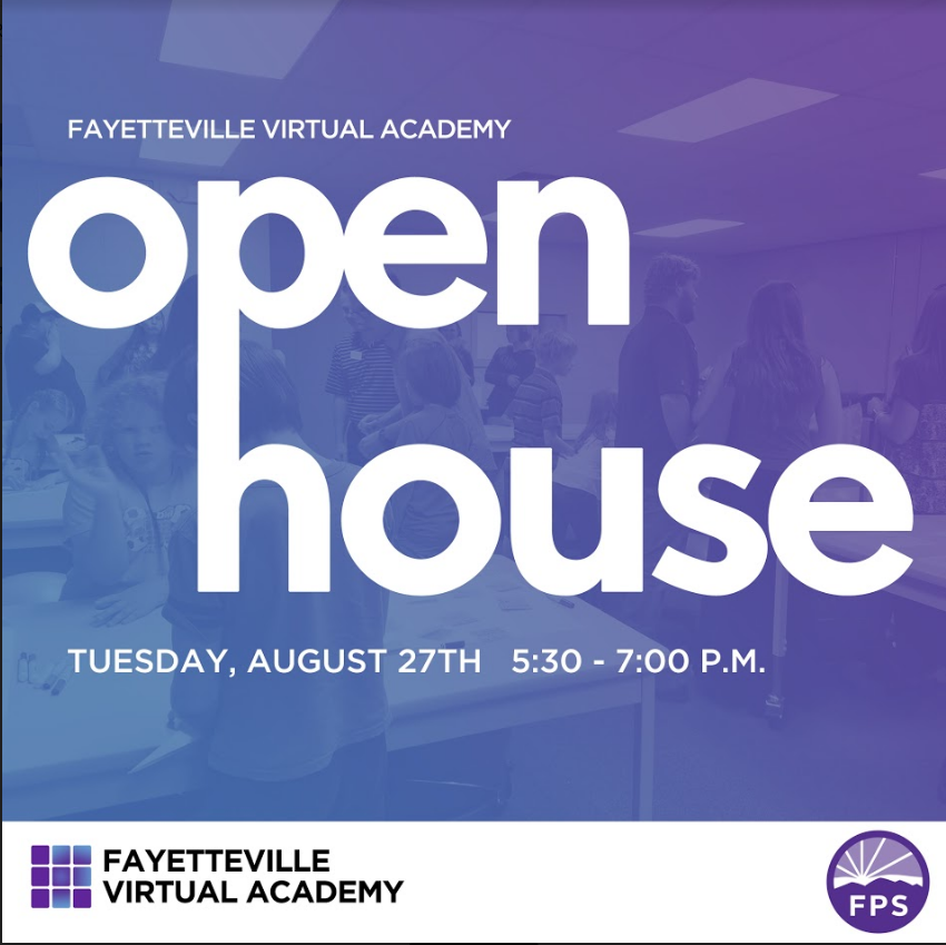 FVA Open House