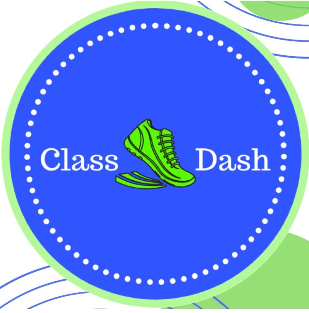 Class Dash ~ Oct. 11th
