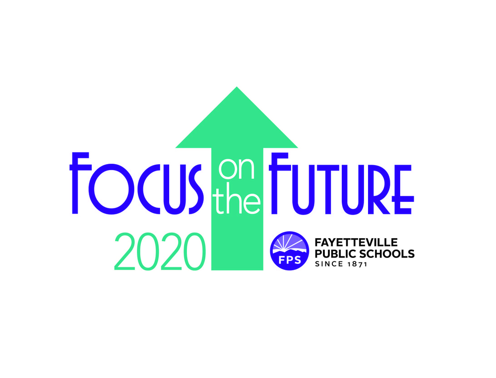 Focus on the Future 2020