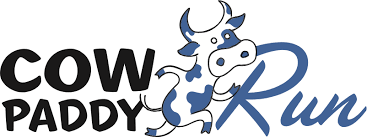 Cow Paddy Run April 13 at 5:00 pm at Gulley Park