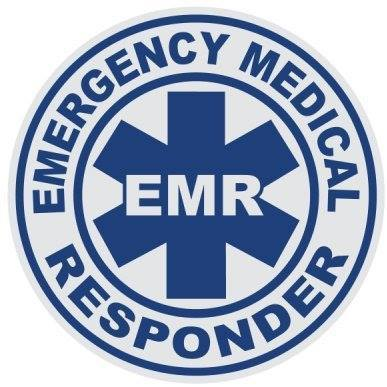 Stephen M. Percival Adult Education as Fayetteville Adult Education Integrated Education and Training (IET) Emergency Medical Responder (EMR) Course Offered