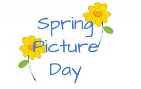 Butterfield Spring Pictures Feb. 14th