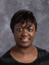 Dr. Kristina Hudson Named Executive Director of Secondary Education