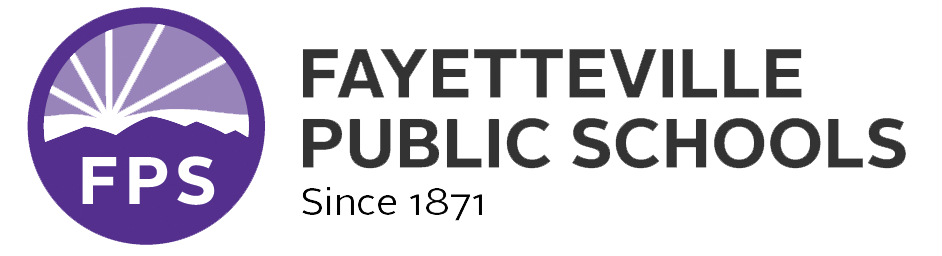 Statement from Dr. Colbert and the Fayetteville Board of Education