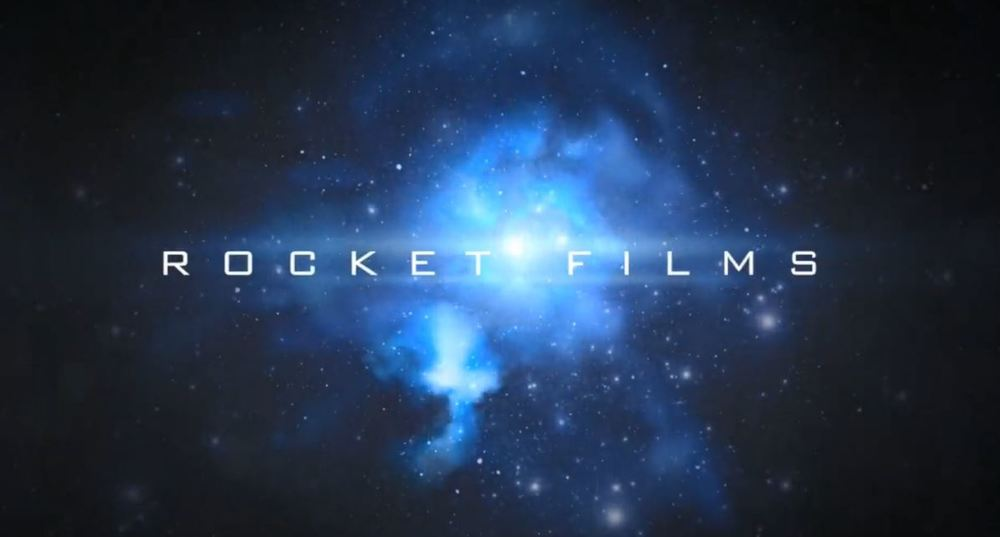 Rocket Films presents: