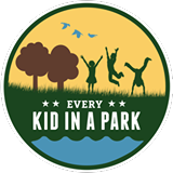 NPS provides Free Park Passes to all USA 4th Graders