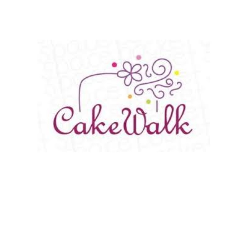 Can you help? Cake Walk Needs Prize Donations for the Fall Festival - Leave them in the office by Friday morning. Thanks!!