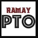 RAMAY PTO SCHOLARSHIP APPLICATION