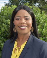 Andrea Kitchen named Assistant Principal at Ramay Jr. High