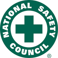 NSC - Summer Safety Tips