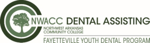 The Fayetteville Youth Dental Program