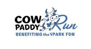 Cow Paddy Run 2020