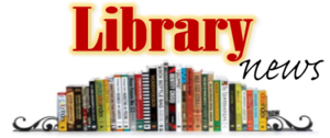 Library News - Fayetteville Public Education Foundation Grant