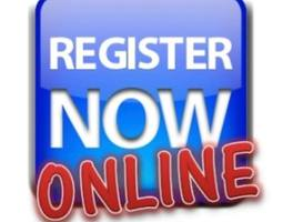 Bronco Academy Online Registration starts now!!!