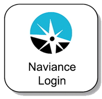 NAVIANCE STUDENT LOG-IN