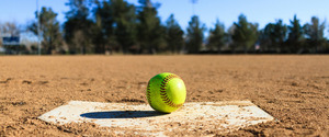 Youth Softball Tryouts