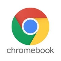 Purchase Chromebook Insurance
