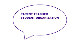 Parent Teacher Student Organization