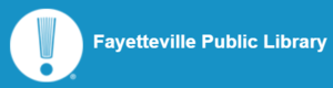 Fayetteville Public Library Summer Program