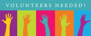 TOUR OF HOMES VOLUNTEERS NEEDED!!
