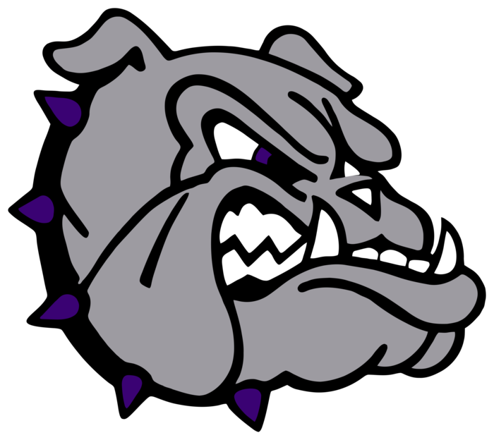 FHS Bulldogs Football game Live Streamed tonight!