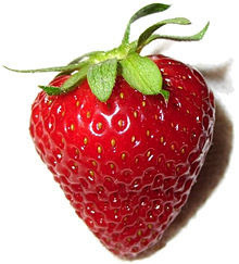 pic of strawberry